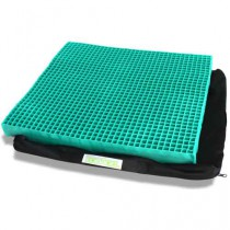 EquaGel Straight Comfort Cushion