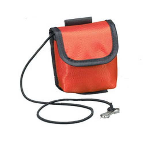 Carrying Case for Pulse Oximeter