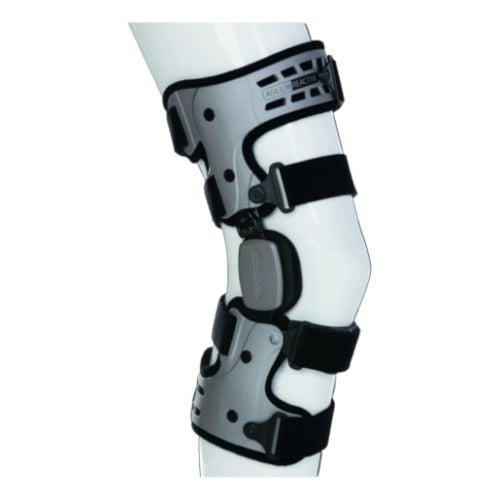 Ottobock Agilium Reactive Knee Osteoarthritis Brace