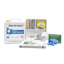 Health Gards First Aid Kits