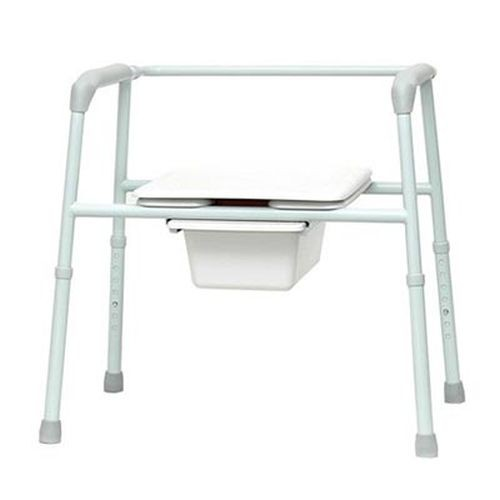ProBasics Barriatric Commode