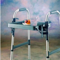 Walker Tray by Invacare