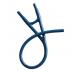 MDF ER Premier Stethoscope Tubing