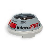 MicroFET2 Handheld Dynamometer