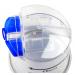 HC365S Water Chamber
