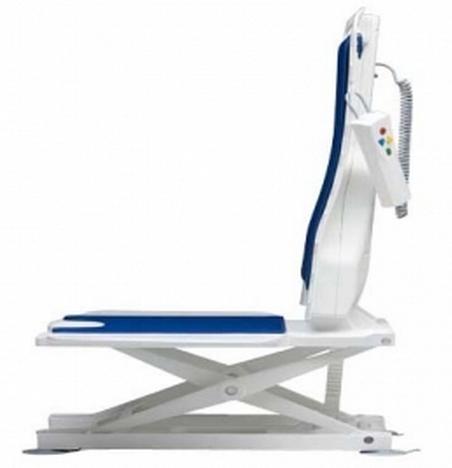 Bellavita Bath Lift Auto Tub Chair Seat Lift 477200432