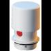 Postvac IVC-600-C Pump Head