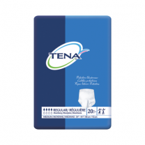 TENA Protective Regular Package