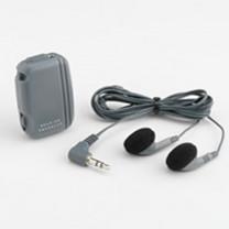 Posey Hearing Enhancer