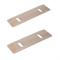 Mabis Wood Transfer Board