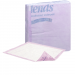 Attends Supersorb Purple Breathable Underpads