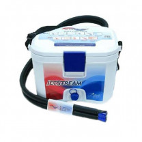 Deroyal Jetstream Hot/Cold Therapy Unit - T700