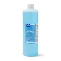 SparkleFresh Alcohol-Free Mouthwash