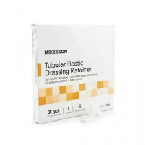 Mckesson Tubular Elastic Dressing Retainer
