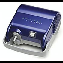 Opti Neb Pro Compressor Nebulizer