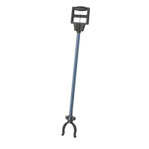 Medline Reacher 31 inches blue
