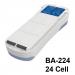 BA-224 24 Cell Battery