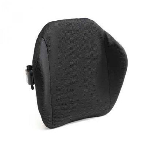 Invacare Matrx PCS Back Cushion Wheelchair Support