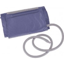 LifeSource Replacement Cuffs