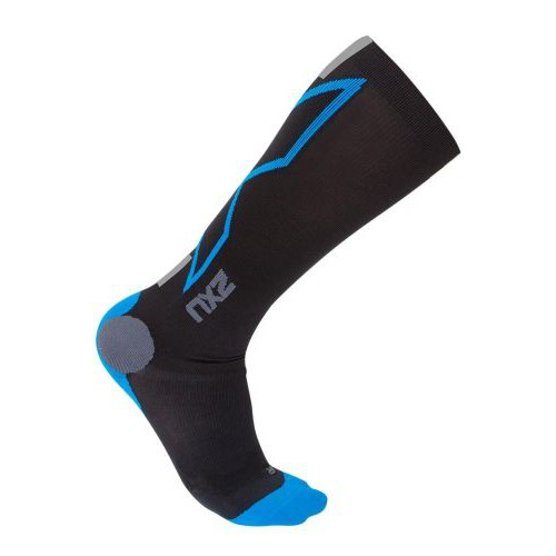 Men's Hyoptik Compression Socks