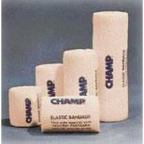Champ Elastic Bandage Nylon