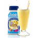 Pediasure Banana Shake