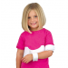 Pediatric Elastic Shoulder Immobilizer