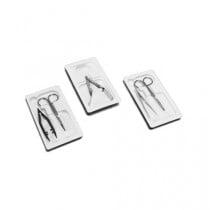 Curity Suture Removal Kits