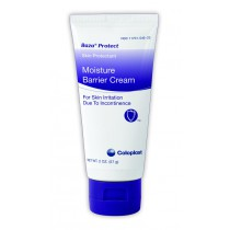 Baza Moisture Barrier Cream