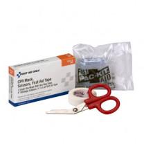 Basic Emergency CPR Kit