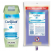 COMPLEAT® Tube Feeding Formula by Nestle