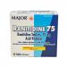 Ranitidine Antacid Tablets