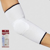 Elbow Support with ViscoElastic Insert