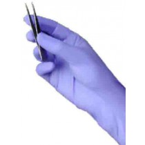 Flexal Nitrile Exam Gloves Powder Free - NonSterile