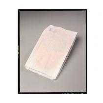 Flushable Bedpan Cover