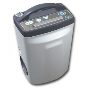 Oxus Portable Oxygen Concentrator