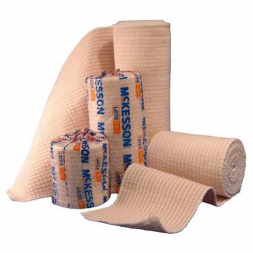 Medi-Pak Ace Style Knit Bandage 16-1033-2