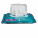 Hygea Flushable Personal Cleansing Cloths - PDI A500F48
