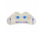 Statlock PICC Plus Stabilization Device
