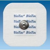 BioTac Ultra Monitoring Electrode