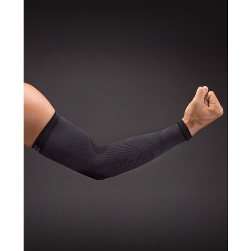 Unisex Arm Sleeve