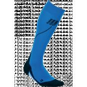 CEP Progressive Run Socks 2.0