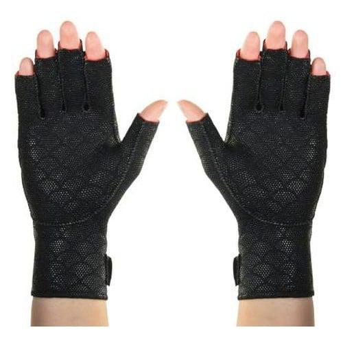 Thermoskin Premium Arthritis Gloves