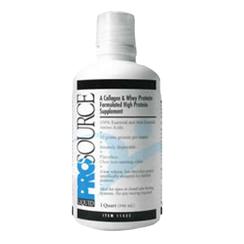 ProSource Liquid Protein