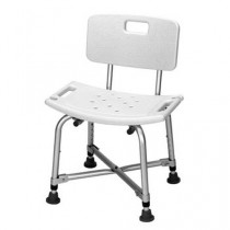 Bariatric Mobility Assist Chair