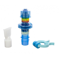 Expiratory Muscle Strength Trainer (EMST150)