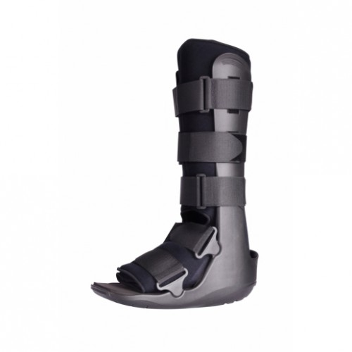 DJO Global Procare XcelTrax Tall Support Boot