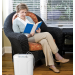 Inogen At Home Oxygen Concentrators
