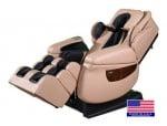 Luraco iRobotics 7 Massage Chair