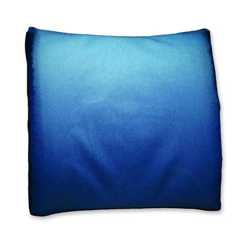 Foam Lumbar Cushion